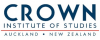 Crown Institute